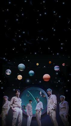 Astro Wallpaper, Verses Wallpaper, Photo Wallpaper, Cool Wallpaper, Astro Kpop Group, Astro First, Kpop Backgrounds, Cha Eun Woo Astro, Astro Boy