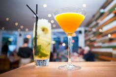 http://www.thebeggingbowl.co.uk/ #food #eat #restaurant #cocktail #london #places