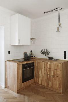 Kitchen design. Architecture. Fantastic Frank Real Estate.