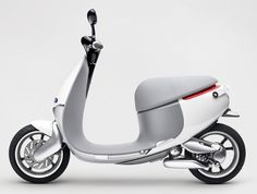 gogoro electric smartscooter 02 570x430