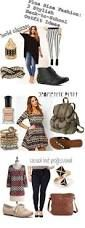 back to school outfits 2015