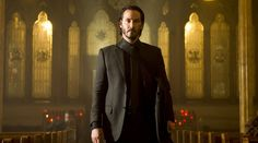 Why John Wick is a near perfect action film http://ift.tt/2k2Mpen #timBeta