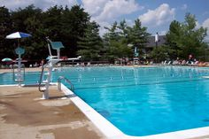 1000 Images About Swimming Pools On Pinterest Parks And Recreation Swim Team And Lakes