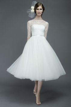 Encore Dress Rho