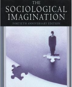 SOCIOLOGYtoolbox - Todd Beer's resources for building an active sociological imagination