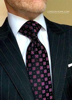 Stylish Mens Fashion, Mens Fashion Suits, Mens Suits, Men's Fashion, Classy Suits, Classy Men, Well Dressed Men Over 50, Maila, Dapper Men