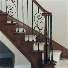 Google Image Result for http://www.wroughtironspindles.net/img/wrought-iron-spindles-image.jpg