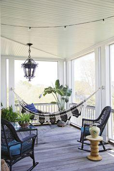 House of Turquoise: Cortney Bishop Design
