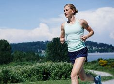 "We're not asking you to go speed dating or shop around for another run lover, we're challenging you to a workout of speed play, or in running terms: a ""fartlek workout""! Fartlek workouts are a great way to mix up your regular running routine. They involve a variation in intensity and length and are a perfect transition into running, fast running, or race pace training."