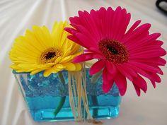 wedding flowers - http://herbigday.net/wedding-flowers-30/