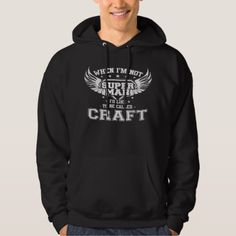 Funny Vintage T-Shirt For CRAFT - craft diy cyo cool idea