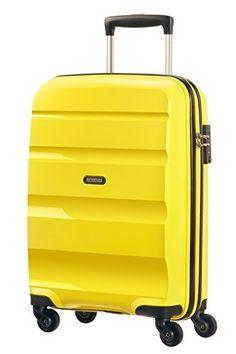 35a7aecbe5986 Carry On Luggage - Guía de compra, Opiniones y Análisis en 2019 #Carry #