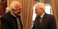 Nuovamente il leader radicale Marco Pannella lotta per il plenum della Corte Costituzionale contro l'illegalità del potere.
