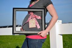 pregnancy photoshoot - Google Search