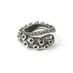 octopus ring #summerwithplukka