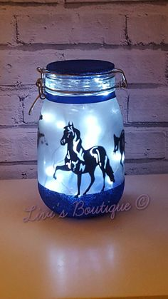 Horse, night light, mood lighting, fairy lights, kids light, room lighting, Home Decor,Horse lovers gift, bridesmaid gift, wedding decor