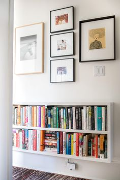 Library Bookshelves, Bookcase Shelves, Shelving, Library Cabinet, California Closets, Stack Of Books, Beautiful Wall, House Rooms, Libraries