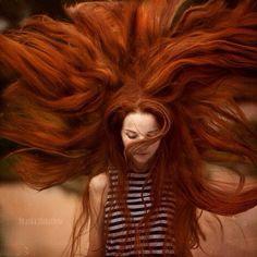 Фотограф Анка Журавлева: на грани реальности - Ярмарка Мастеров - ручная работа, handmade