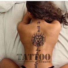#dovmemodelleri #dovmeresimleri #dövme #kalıcıdövme #dövmesanati #dovmesanati #dövmeler #dövmeci #yenidövmeler #yenidövmemodelleri #dövmeciler #tattooer #tattoos #tattooart #dovmeturkiye #dövmedeseni #sanat #inklife #photogrid #tattoomagazine #tattootürkiye #draw #like4like #tattoo  #dövmepaylaş #dövmenigönder http://turkrazzi.com/ipost/1515261439235999729/?code=BUHSkAzgkfx