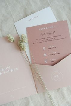 Heart Wedding Invitations, Destination Wedding Invitations, Wedding Invitation Design, Wedding Stationary, Invitation Wording, Invitation Suite, Wedding Goals, Wedding Events, Wedding Planning