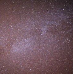 Milky Way's Most Colossal Star's Birth Observed by UK Scientists