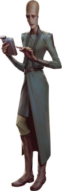 0d1604bd9 Fantasy Flight Games Star Wars Personagens