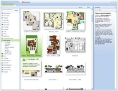 the 10 best online room planners | room planner, planners and website