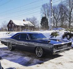 dodge charger classic cars for Jacked Up Trucks, Classic Chevy Trucks, Classic Cars, Plymouth Muscle Cars, Dodge Muscle Cars, Dodge Coronet, Modified Cars, American Muscle Cars, Sexy Cars