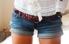 hollister clothing summer   girl fashion summer hollister outift