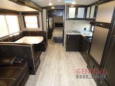 New 2016 Grand Design Imagine 2600RB Travel Trailer at General RV | Draper, UT | #131536