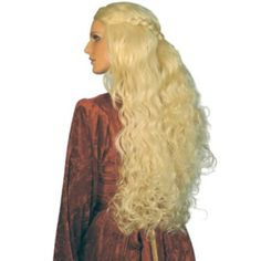 fast hair styles celtic renaissance hairstyles hairstyles free 1310