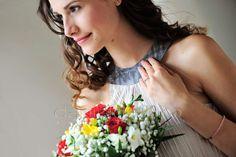 Daniel Gritu | Fotograf nunta | Cununie civila | Ioana Picos si Mihai Fagadaru Girls Dresses, Flower Girl Dresses, Engagement Photography, Wedding Dresses, Fashion, Dresses Of Girls, Bride Dresses, Moda, Bridal Gowns