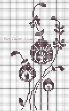 Toujours en plein dans la fleurette, un lundi free fleuri : A télécharger ici Bonne semaine , Valérie