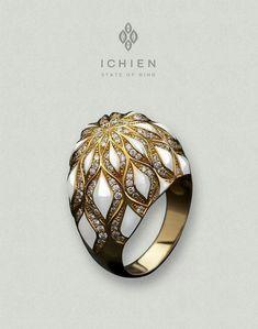 ICHIEN - Pesquisa Google