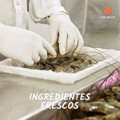 En Restaurant Los Arcos trabajamos diariamente para ofrecerte una mejor calidad en el servicio y en los alimentos que ofrecemos. Consulta sucursales en restaurantlosarcos.com #Pescado #LosArcos #Mesa #Mariscos #Saludable #Healthy #FoodPorn #Food #Comida #Platillo #Restaurant #Tijuana #Mexicalli #CDJuárez #Guadalajara #Monterrey #Guanajuato #Aguascalientes #Culiacán #Mazatlan #CDMX
