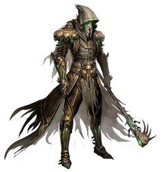 [Guild Wars 2]