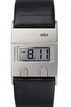 Braun DW30 digitale BN0076SLBKG - next one
