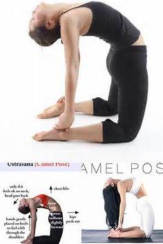 goddess pose/utkata konasana wwwsupremepeaceyoga