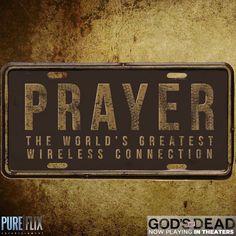 Make of your life a LIVING PRAYER..God awaits it. :) ***Elise R. Brion***