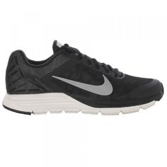 sneakers for cheap 890d8 1a026 Nike Air Zoom Structure +17 Flash Running Shoe