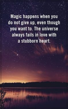 Motivational And Inspirational Quotes And Happiness Quote 8