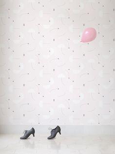 Eco Wallpaper 07