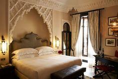 Moorish Room | 2098_Moorish_Room_393_web.jpg