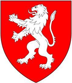 John de Mowbray, 4th Baron Mowbray | Wikiwand