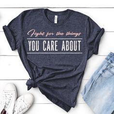 Feminist Quotes, Feminist Shirt, Notorious Rbg Shirt, Slogan Tshirt, Quality T Shirts, Introvert, Cute Shirts, Shirts For Girls, Shirt Ideas