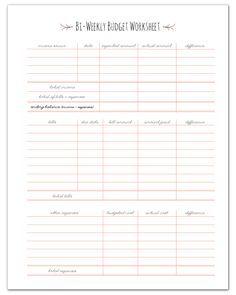 Worksheets Crown Financial Budget Worksheet crown financial budget worksheet irade co images about on pinterest worksheets free printable paycheck worksheet