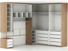 closet-pequeno-dicas-e-fotos-inspiradoras-29.jpg (736×552)