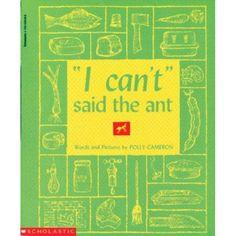 Book by Cameron, PollyAuthor : Polly CameronISBN : 0590020498Language…
