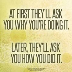 Business Quotes, Motivation, and Success! Inspirational Quotes With Images, Great Quotes, Motivational Quotes, Quotes Images, Inspirational Funny, Inspiring Sayings, Motivational Thoughts, Life Quotes Love, Quotes To Live By