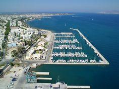 Kos Marina Kos, Karpathos, Greece Islands, Medieval Castle, Holiday Destinations, Homeland, Counting, City Photo, Cruise